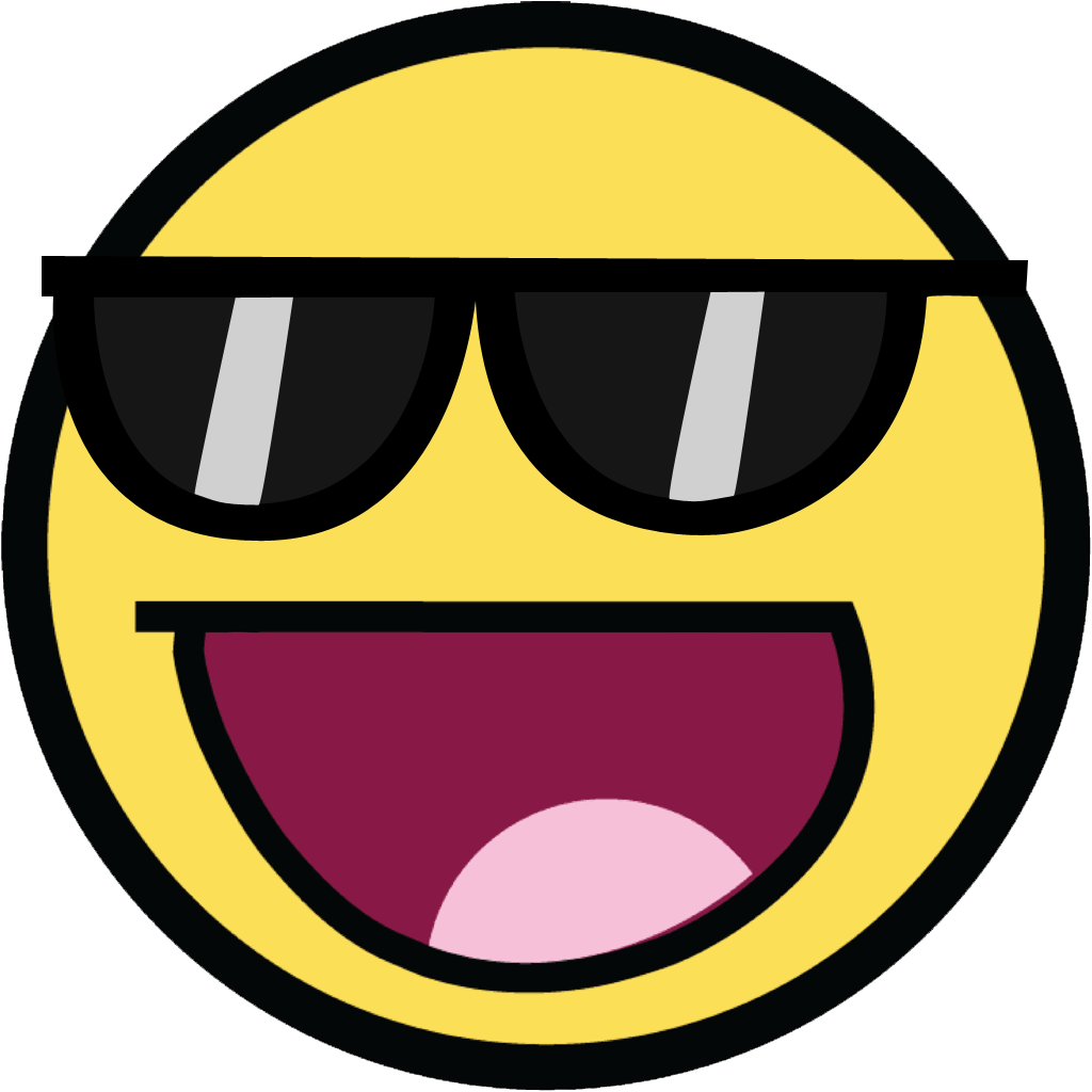 kisspng-face-smiley-youtube-clip-art-awesome-face-png-vector-5ab164821f13f7.3448788715215750421273